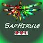 SapHirule - Clash Royale & Clash of Clans (saphirule-clash-royale-clash-of-clans)