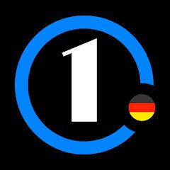 Motor1 Deutschland