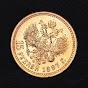 Kent Channel TV