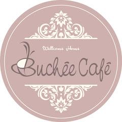 بوتشي كافيه Buchee Cafe