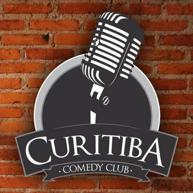 CuritibaComedy YouTube channel image