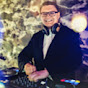 DJ Mike Hoffmann -