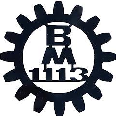 bm1113