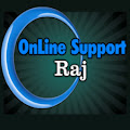 Channel of Online Support Raj