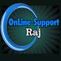 Online Support Raj