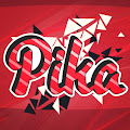 Channel of بيكا /pika