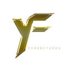 YoungFreshProductions