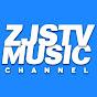浙江卫视音乐频道 ZJSTV Music