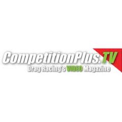 CompetitionPlusTV