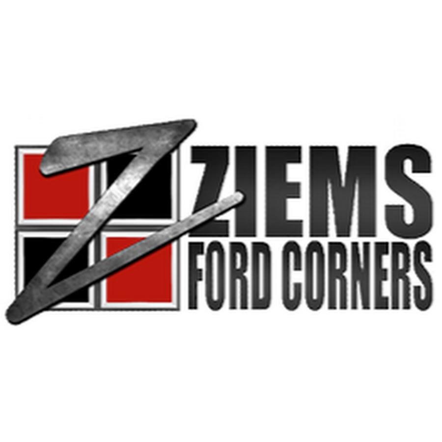 Used Cars Farmington Nm >> Ziems Ford Corners - YouTube