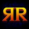 Retro Rampage