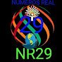 NÚMEROS REAL 29