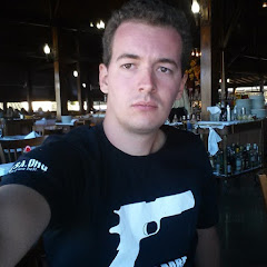 AlexandreLimaBR