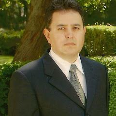 Octavio Rivera Magaña