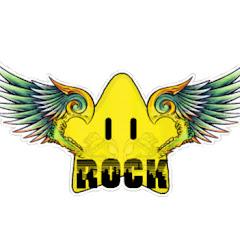 RockStarSociety