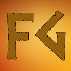 FreddyGaming