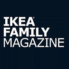 IKEA FAMILY MAGAZINE
