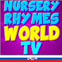 Nursery Rhymes World Tv