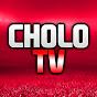 CholoTV