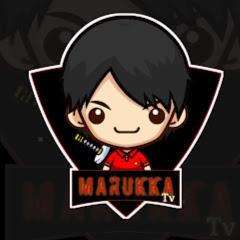 Marukka Tv
