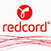 RedcordWorldwide