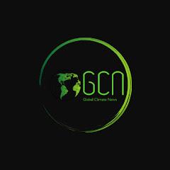GlobalClimateNews