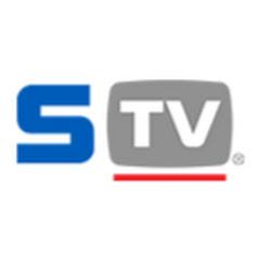 Stahls' TV