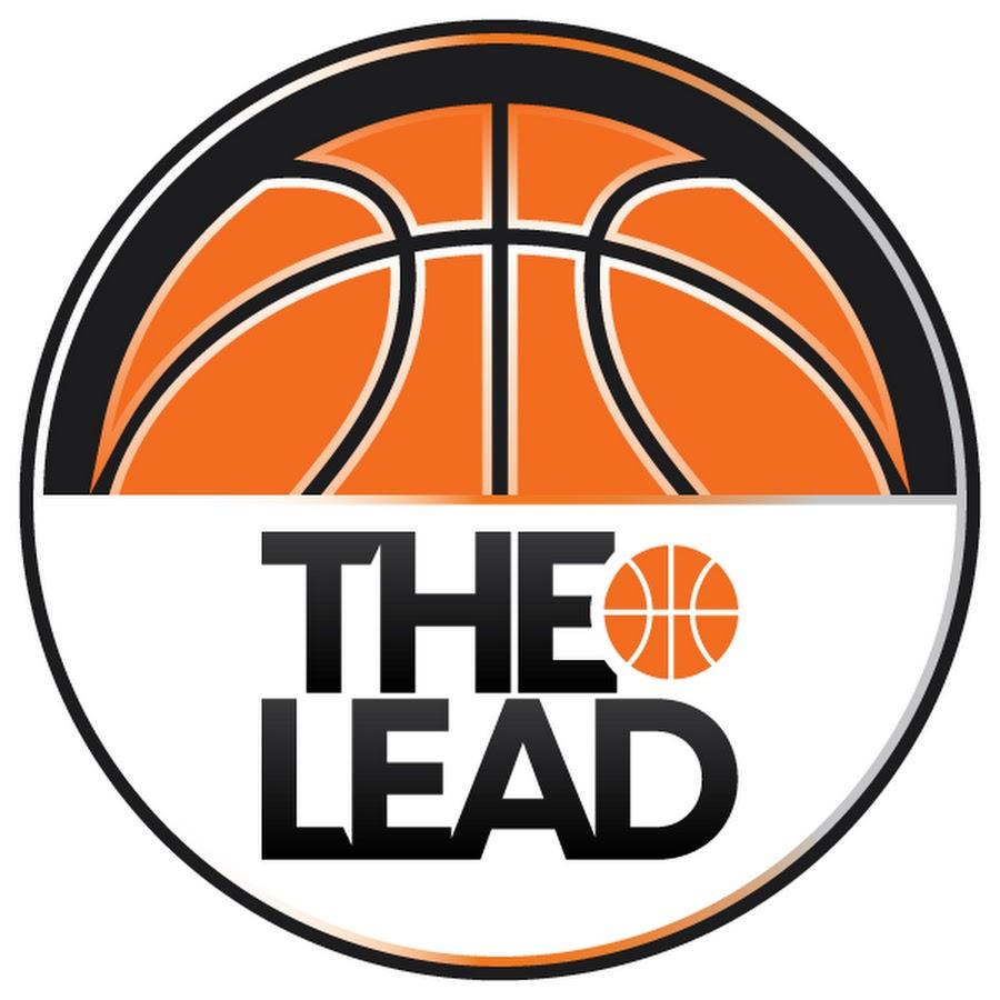 Warriors Timberwolves Full Game Highlights: T/L Sports Media