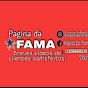 Patrulha Policial 2