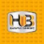 HB Games Paraguay