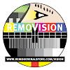 removision