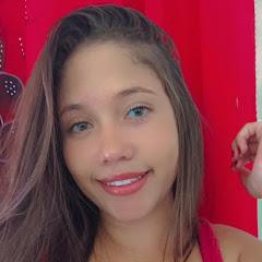 Lorrayne Lima