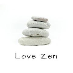 Love Zen