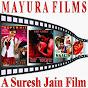 Mayura Films