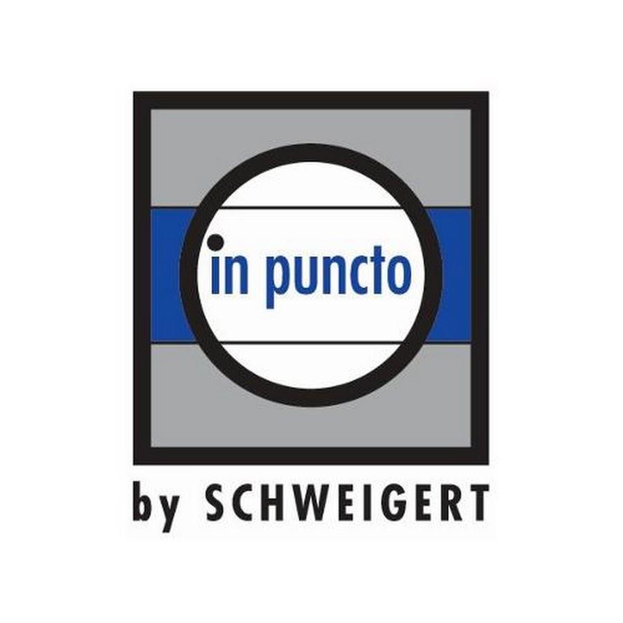 In Puncto Wohnen Gmbh Youtube