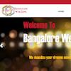 Bangalore WebZone