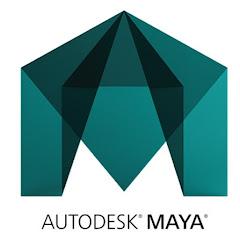 Maya for beginners