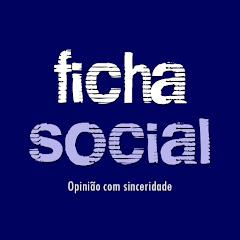 Ficha Social Jornalismo