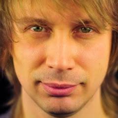 Michael Voinov