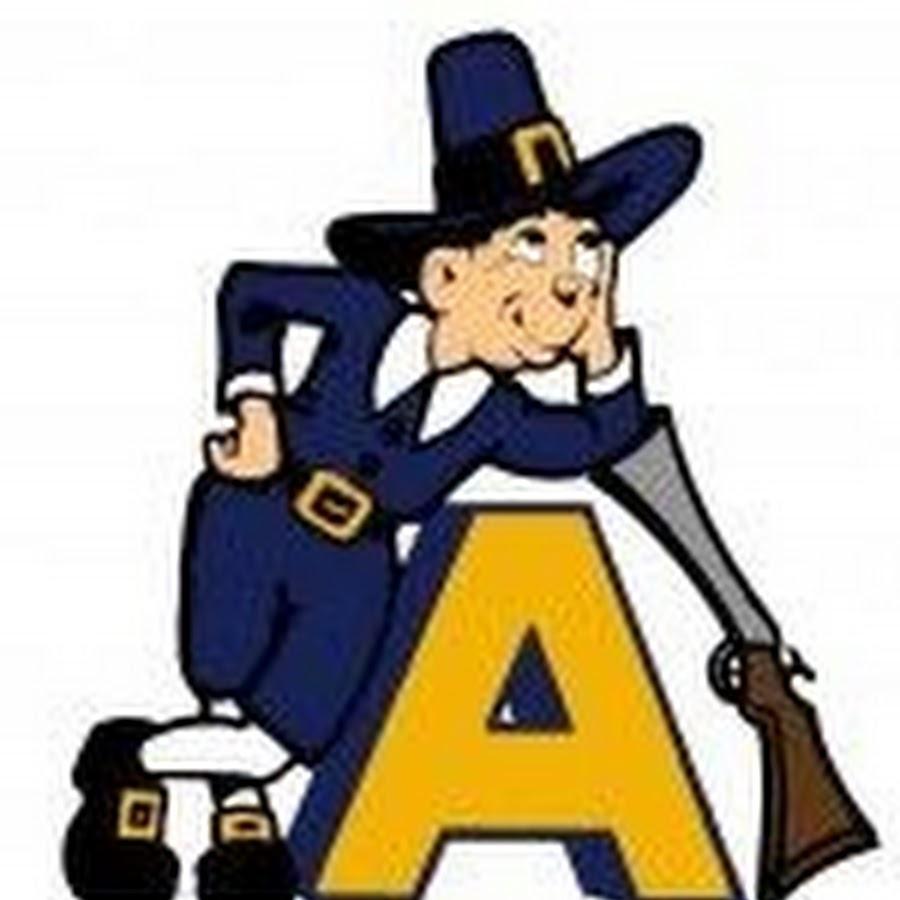 Anaheim High's 'Stand and Deliver' is A+ work – Orange ... |Anaheim High School Fights