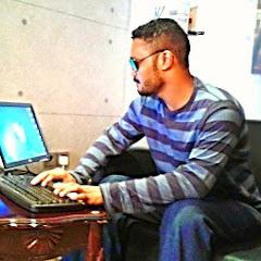 Fawaz Ibrahim