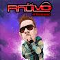 DJ RHUIVO MUSIC MB