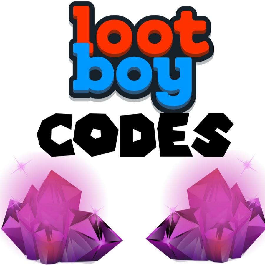 Alle Codes