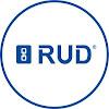 RUD - Brasil