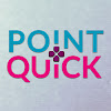 Point and Quick