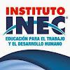 SocialMedia Instituto INEC