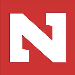 Zona Norte Diario Online