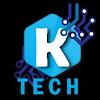 super tech tamil