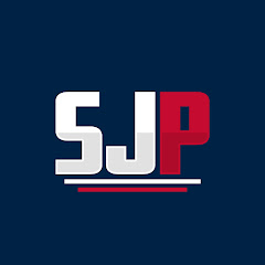 St. Jean Productions