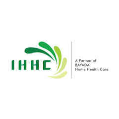 India Home Health Care